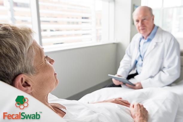 221525990884_Doc_Patient_FecalSwab1