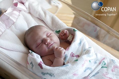 261506611083_Copan-newborn_002
