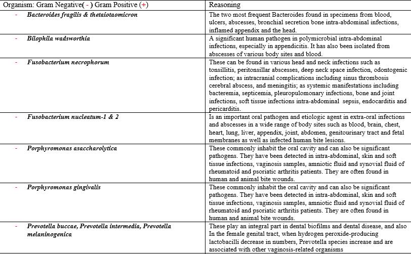 Blog Chart 1.PNG