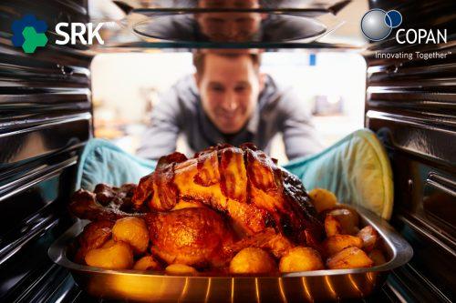 781511368263_TurkeyOven_ThanksgivingBlog_002