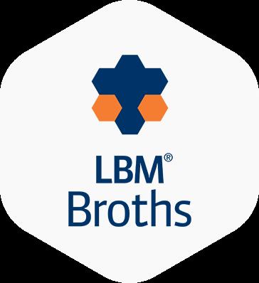 logo-enrichmentbroth@2x