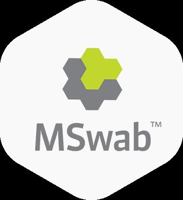 logo-mswab@2x