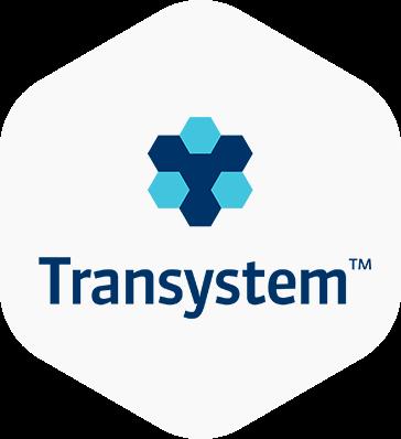 logo-transystem@2x