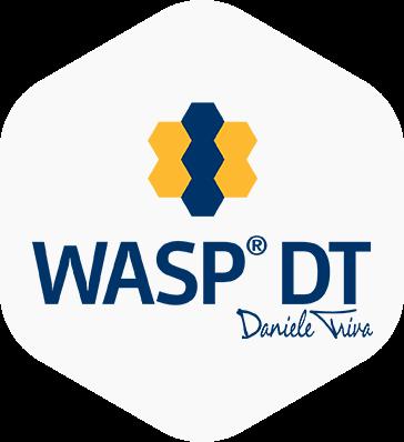 logo-waspdt@2x