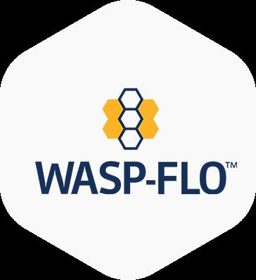 logo-waspflo@2x