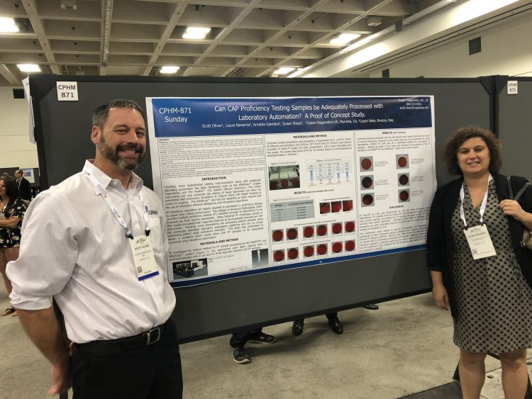 ASM2019 Poster picture[1]