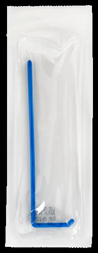 Plastic Inoculating Loops, Needles & Spreaders 174CS01