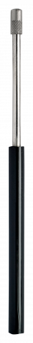 Nickel-Chrome (NiChrome) Wire Loops CAA175-01