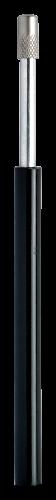 Nickel-Chrome (NiChrome) Wire Loops CAB150-01