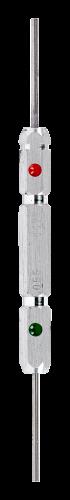 Nickel-Chrome (NiChrome) Wire Loops CAK34