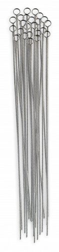 Nickel-Chrome (NiChrome) Wire Loops CAS310-25