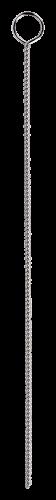 Nickel-Chrome (NiChrome) Wire Loops CAS315-01