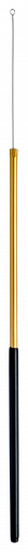 Nickel-Chrome (NiChrome) Wire Loops CAS316-01