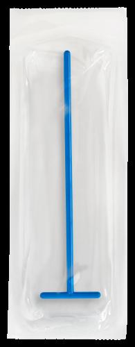 Plastic Inoculating Loops, Needles & Spreaders COPTS-1
