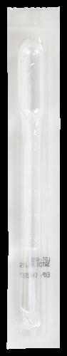 Disposable Transfer Pipet 200CS01