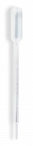 Disposable Transfer Pipet 201C