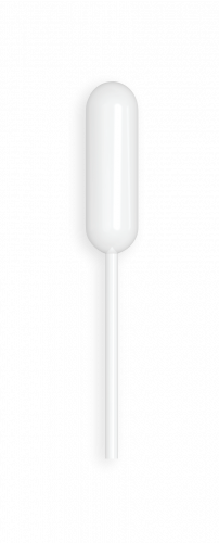 Disposable Transfer Pipet 203C