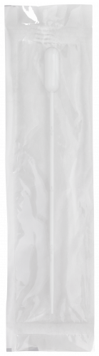 230mm Disposable Transfer Pipet Graduated up to 1.5 mL at 0.5 mL Intervals with 3.5 mL Bulb Draw and 22 drops/mL - Individually Wrapped, Sterile