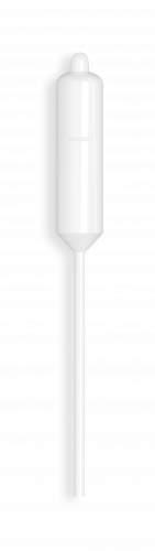 Disposable Transfer Pipet 207C