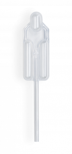 Disposable Transfer Pipet 214C