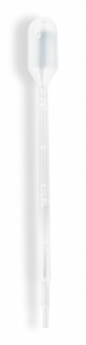 Disposable Transfer Pipet 218C