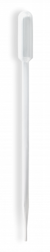 Disposable Transfer Pipet 227C