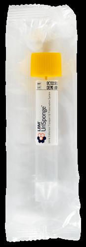 UriSponge™ 8C021S01.A 16x100 mm Urine Collection Device