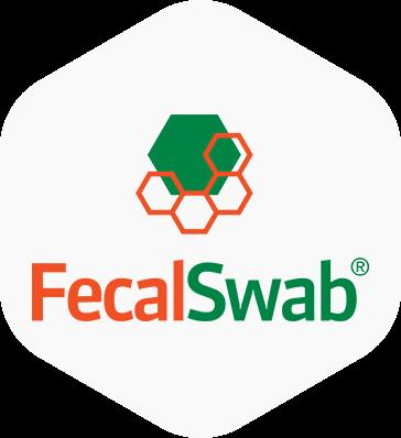logo-fecalswab@2x