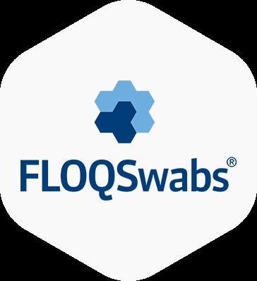 logo-floqswabs@2x