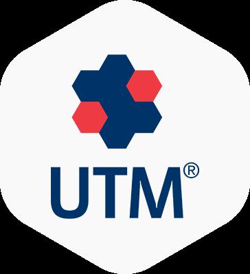 logo-utm@2x