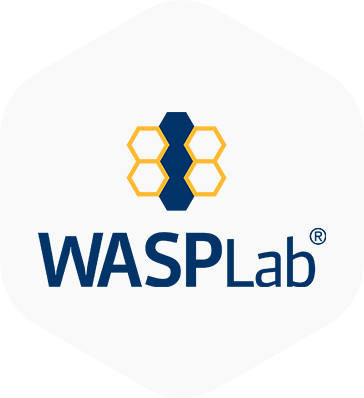logo-wasplab@2x
