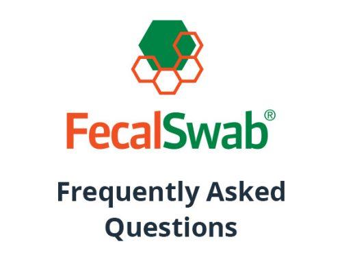 FAQ_FecalSwab_Lg