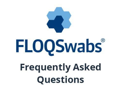 FAQ_Floq_Lg